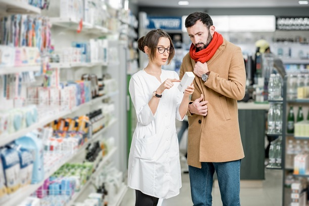effective-ways-to-manage-your-medications