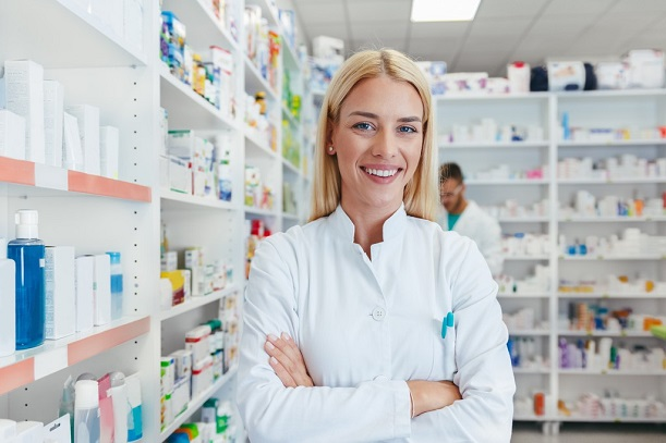 top-reasons-why-you-should-talk-to-your-pharmacist