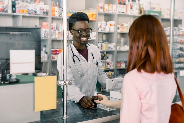 safety-tips-to-follow-for-medications